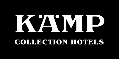 Kämp Collection